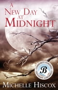 A New Day at Midnight (Romance) photo