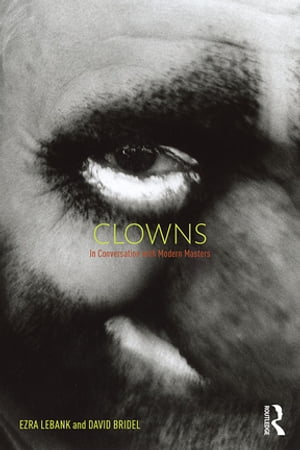 Clowns In conversation with modern masters