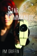 Star Commandos fb13e4ea-6b06-44c6-97be-9b9e5a8811c9