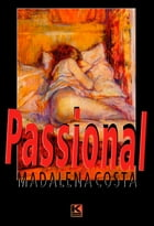 Passional by Costa