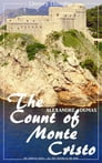 The Count of Monte Cristo (Alexandre Dumas) (Literary Thoughts Edition) Cover Image