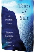 Tears of Salt: A Doctor's Story 000e83cc-5065-4541-9794-3d5389242486