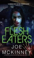 Flesh Eaters 1385c181-d3b8-4021-8866-31ce94cfb257