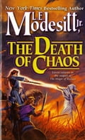 The Death of Chaos a72805a0-f380-4764-aed0-6cbaf51a9411