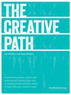 The Creative Path by Sam Pitcher