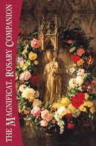 Magnificat Rosary Companion by Magnificat