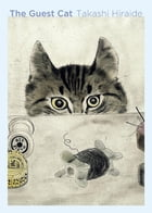 The Guest Cat Cover Image