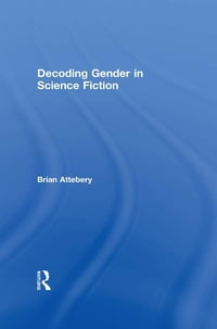 Decoding Gender in Science Fiction