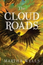 The Cloud Roads Cover Image