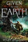 Given To The Earth Cover Image