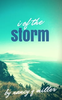 i of the storm