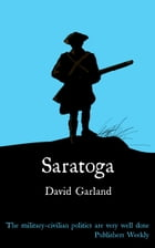Saratoga by David Garland