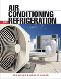 Air Conditioning and Refrigeration, Second Edition 60dc5668-1b41-4066-a81f-39a96e849097