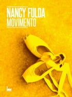Movimento: Urban Apnea Edizioni by Nancy Fulda
