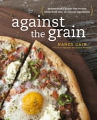 Against the Grain Cover Image