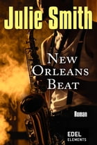 New Orleans Beat by Julie Smith
