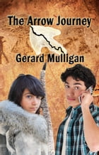 The Arrow Journey by Gerard Mulligan