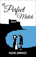 A Perfect Match by Rachel Knowles