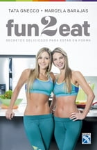 Fun2eat by Tata Gnecco