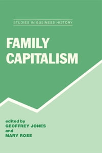 Family Capitalism