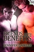 Friends With Benefits 150e0280-4fc7-48ff-9268-a7bb6634a1fb