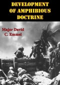 Development Of Amphibious Doctrine 41c46cee-9014-4d10-8ce7-de667e2e6274