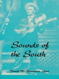 Sounds of the South 63226ae2-5d12-4025-b0b9-e00e22608e9f