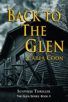 Back to the Glen: Book II by Carla Coon