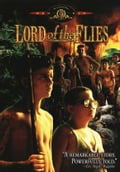 Lord of the Flies 5d7a07f1-5edb-425c-a219-9a243c2ff334