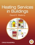 Heating Services in Buildings 60c21cf0-1371-45e9-babf-c39ea7713cd3
