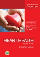 Heart Health: Answers at Your Fingertips