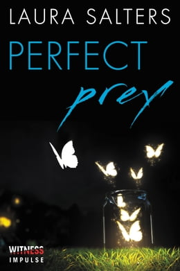 Book Perfect Prey by Laura Salters