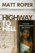 Highway to Hell 51eade1e-1742-4c09-962c-6e8a29bd3f8b