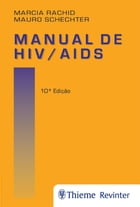 Manual de HIV / Aids