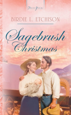 Sagebrush Christmas