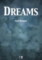 Dreams by Henri Bergson