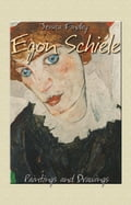 Egon Schiele: Paintings and Drawings 9a15c5b6-7c81-40a4-adfc-92ee1cc4d20a