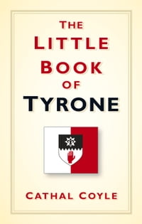 Little Book of Tyrone