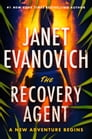 The Recovery Agent Cover Image