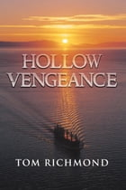 Hollow Vengeance by Florida Authors in the House