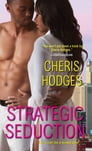 Strategic Seduction Cover Image
