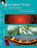 Leveled Texts for Science: Physical Science c318120c-0a85-46c8-8958-7e9a6d871163