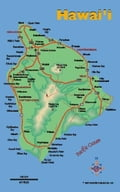 Hawaii: The Big Island Adventure Guide a49e8aef-455d-4744-92e4-839efdf77b71