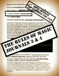 The Rules of Magic Journals 3-4 0fcf1162-37f2-44dc-be72-5f20f2f55c10