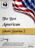 9791186505168 - Oldiees Publishing: The Best American Short Stories 2 - 도 서