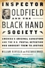 Inspector Oldfield and the Black Hand Society Cover Image