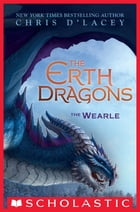The Wearle (The Erth Dragons #1) Cover Image