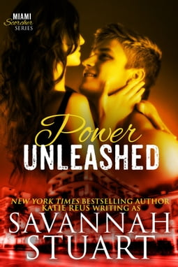 Power Unleashed