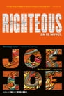 Righteous Cover Image
