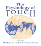 The Psychology of Touch